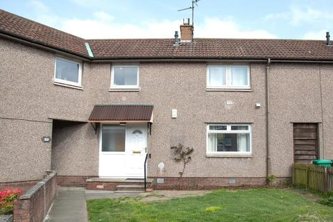 1 bedroom ground floor flat to rent - Laverock Avenue , Glenrothes