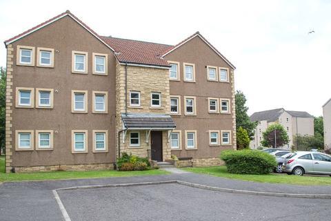 2 bedroom flat to rent - Canon Byrne Glebe