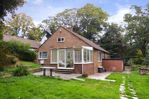 3 bedroom detached bungalow for sale - Oak Mount, Bradford, West Yorkshire