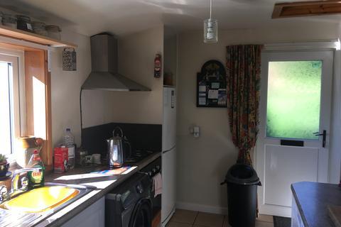 3 bedroom detached house for sale - The Wrae, Ewes, Langholm DG13