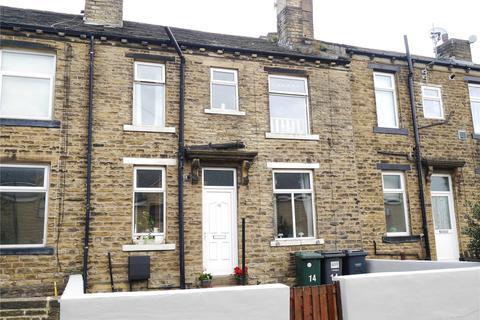 2 bedroom terraced house for sale - Loris Street, Tong Street, Bradford, BD4