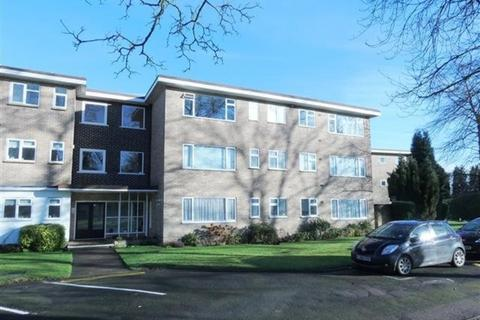1 bedroom apartment to rent - Vesey Close, Sutton Coldfield