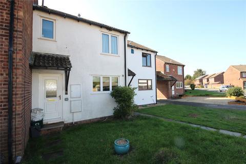 3 bedroom terraced house for sale - Sandringham Road, Stoke Gifford, Bristol, BS34