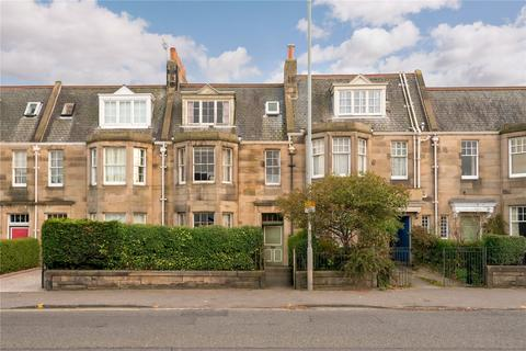 4 bedroom terraced house for sale - Inverleith Gardens, Edinburgh