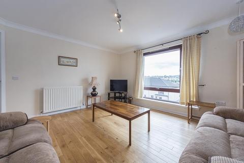 2 bedroom flat for sale - Flat 7, 3, Dryburgh Avenue, Rutherglen, Glasgow, G73 3EF