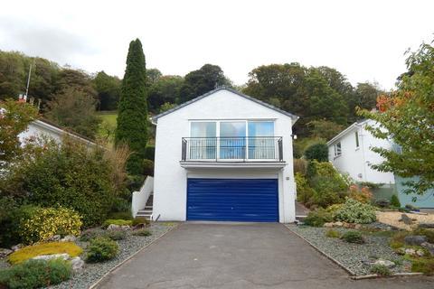 3 bedroom detached house to rent - 54 Fisherbeck Park, Ambleside, Cumbria, LA22 0AJ