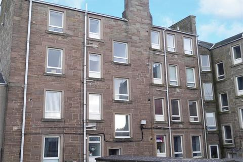2 bedroom flat for sale - Clepington Road, Dundee DD3