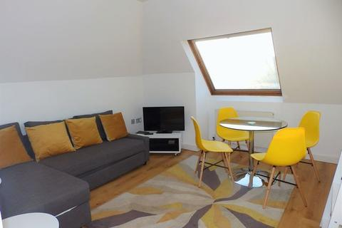2 bedroom flat to rent - Westbourne Villas, Hove, E.Sussex, BN3