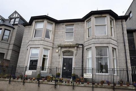 1 bedroom flat to rent - Deemount Terrace, Ferryhill, Aberdeen, AB11 7RX
