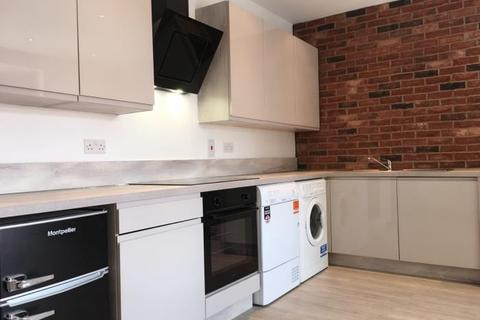 2 bedroom flat to rent - Mary Vale Road, Bournville