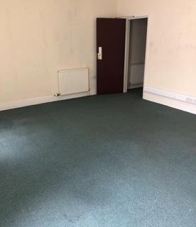 Office to rent - 11A Priory Place, DONCASTER DN1