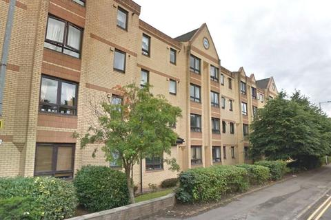 2 bedroom flat to rent - Middlesex Gardens, Kinning Park