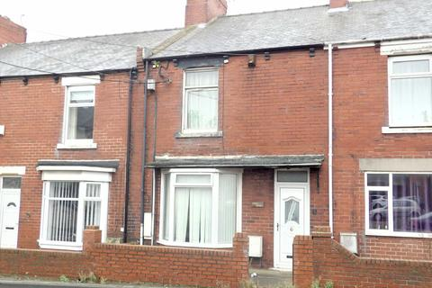 3 bedroom terraced house for sale - St. Oswalds Terrace, Shiney Row, Houghton Le Spring, Tyne and Wear, DH4 4JX