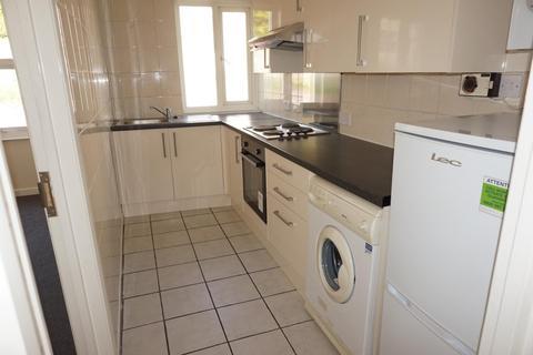 2 bedroom flat to rent - Upper Lewes Road, BRIGHTON BN2