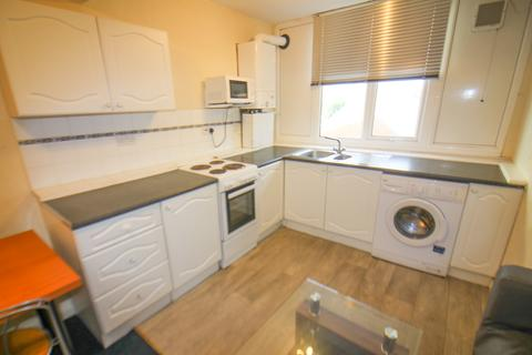 2 bedroom flat share to rent - Borough Road, Middlesbrough TS1