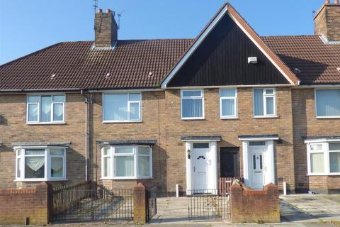 3 bedroom terraced house for sale - Endmoor Road, Huyton, Liverpool