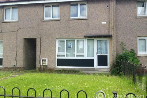 2 bedroom flat to rent - William Drive, Hamilton ML3
