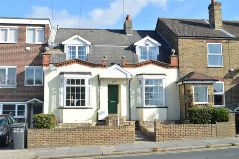 3 bedroom house for sale - Rainsford Road, Chelmsford