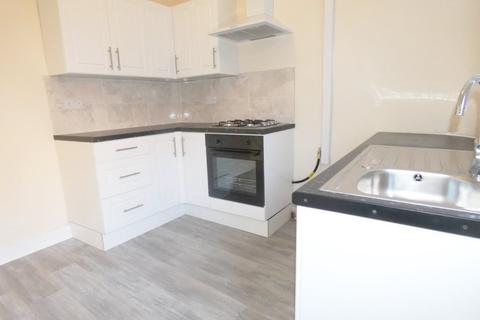 2 bedroom terraced house to rent - Beatrice Road, Bolton