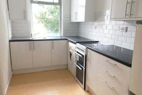 1 bedroom flat to rent - 69 Victoria Crescent, Eccles