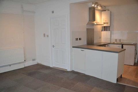 1 bedroom apartment to rent - Portsmouth Road, Southampton