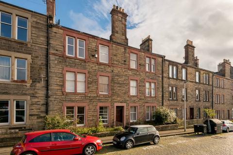 1 bedroom flat for sale - 9/3 Dunedin Street, Broughton, EH7 4JD