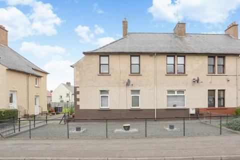 3 bedroom flat for sale - 29 Dryden Terrace, Loanhead, EH20 9JQ