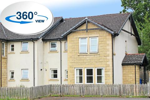 2 bedroom apartment to rent - Willowbank Apartments, Smithton, Inverness, IV2 7NL