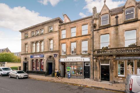 1 bedroom flat for sale - 199 (Flat 1) Portobello High Street, Edinburgh, EH15 1EU
