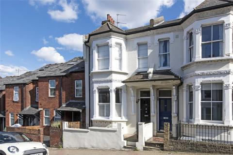 5 bedroom terraced house for sale - Dorothy Road, Battersea, London, SW11