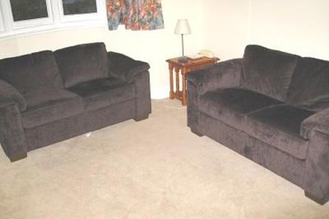 1 bedroom apartment to rent - Stephen Road, Headington, OX3