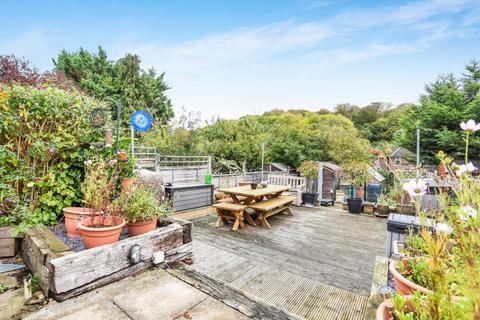 3 bedroom house for sale - Kentwood Hill, Tilehurst, RG31