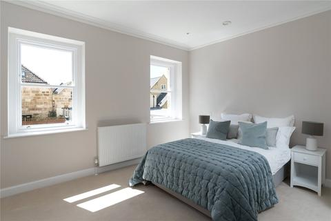 2 bedroom flat for sale - Apartment 8, Fitzroy House, Great Pulteney Street, Bath, BA2