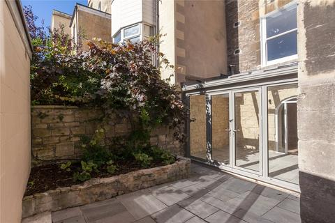 2 bedroom flat for sale - Apartment 4, Fitzroy House, Great Pulteney Street, Bath, BA2
