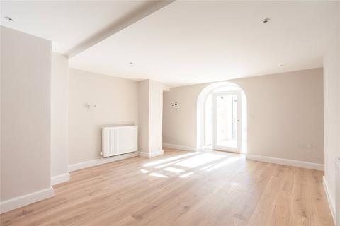 2 bedroom character property for sale - Apartment 4, Fitzroy House, Great Pulteney Street, Bath, BA2