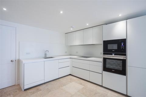 1 bedroom flat for sale - Apartment 3, Fitzroy House, Great Pulteney Street, Bath, BA2