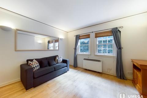 1 bedroom flat to rent - Hawthornbank Lane, Dean Village, Edinburgh, EH4
