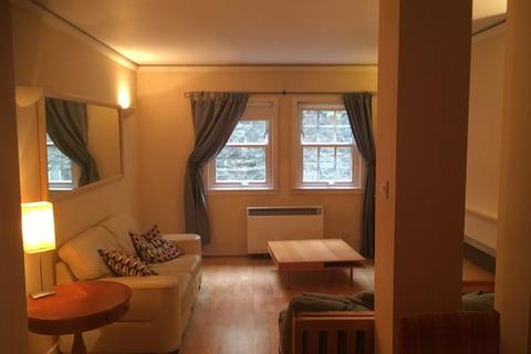 1 bedroom flat to rent - Hawthornbank Lane, Dean Village, Edinburgh, EH4 3BH