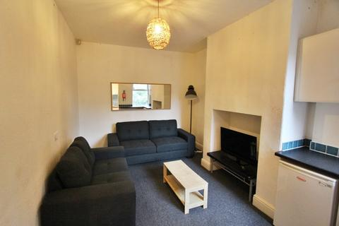 5 bedroom house to rent - Derby Road, Fallowfield, Manchester, M14
