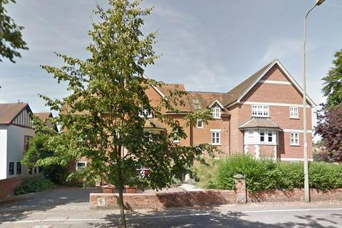 3 bedroom apartment to rent - Woodstock Road, North Oxford, OX2