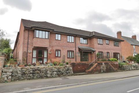 2 bedroom apartment for sale - Purcell Court, Marlborough