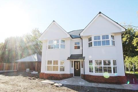 5 bedroom detached house for sale - Ipswich Road, Colchester, CO4