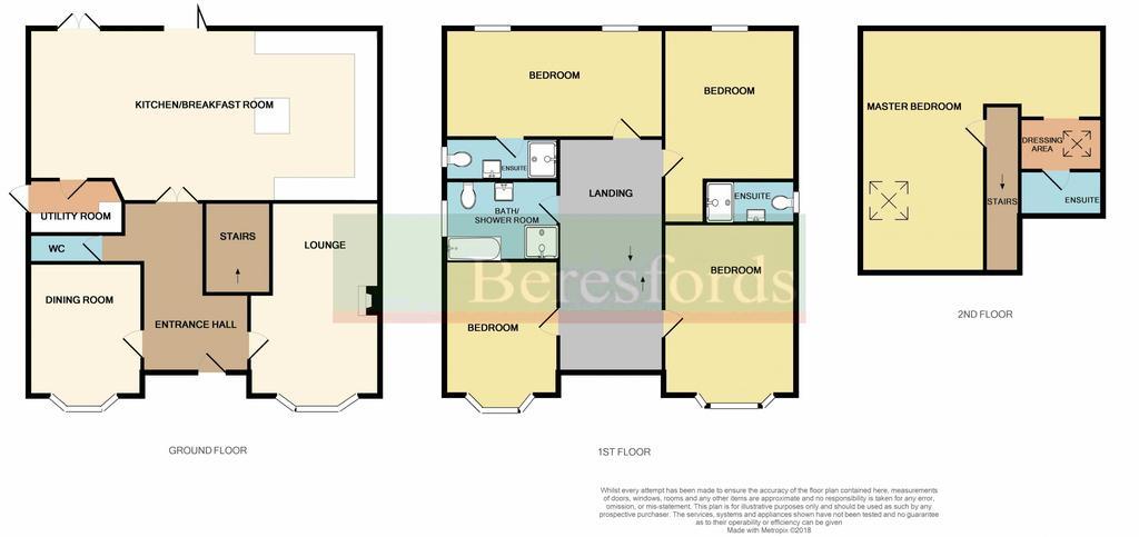 Floorplan: F LOOR PLAN