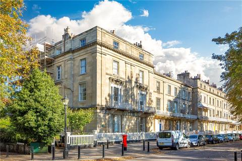 2 bedroom flat for sale - Lansdown Place, Clifton, Bristol, BS8
