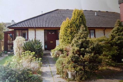 3 bedroom bungalow to rent - Weston, Bath