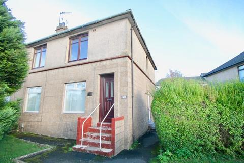 2 bedroom flat to rent - Springburn Road, Glasgow, G21 1UT