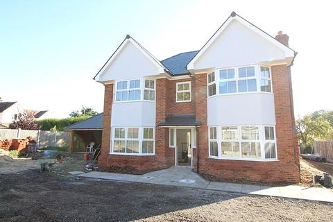 5 bedroom detached house for sale - Ipswich Road, Colchester