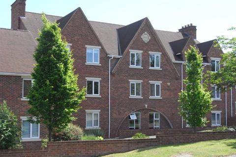 2 bedroom apartment to rent - Monarchs Gate, Solihull, B91 2PS