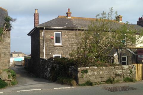 2 bedroom cottage to rent - Chapel Terrace, pendeen TR19