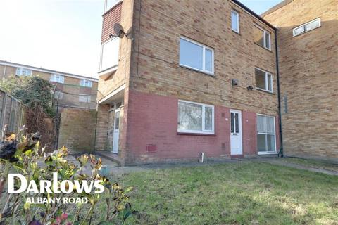 4 bedroom detached house to rent - Round Wood